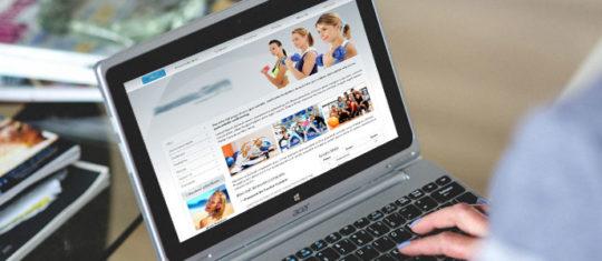 Guide d achat des accessoires fitness en ligne